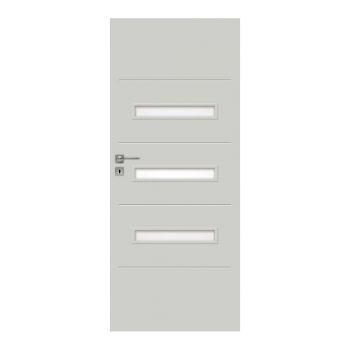 Interiérové dveře Binito, model Binito 24