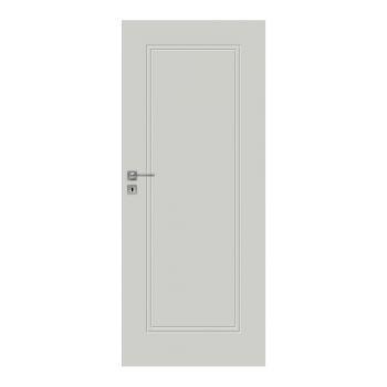 Interiérové dveře Binito, model Binito 80