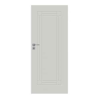 Interiérové dveře Binito, model Binito 90