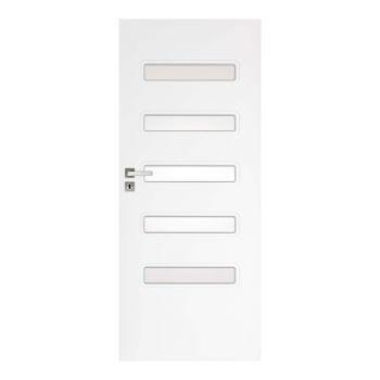 Interiérové dveře Blanco, Blanco 100
