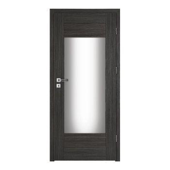 Interiérové dveře Bordeaux, model Bordeaux W-2