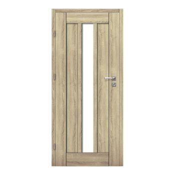 Interiérové dveře Bornos, model Bornos 60