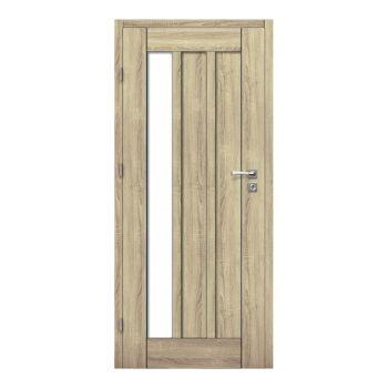 Interiérové dveře Bornos, model Bornos 70