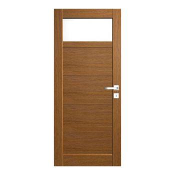 Interiérové dveře Braga, model Braga 2