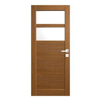 Interiérové dveře Braga, model Braga 3