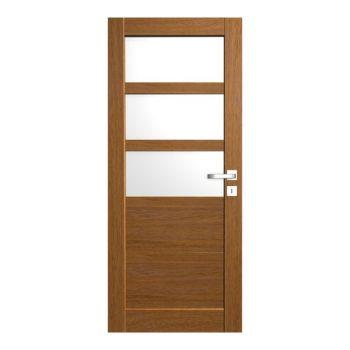 Interiérové dveře Braga, model Braga 4
