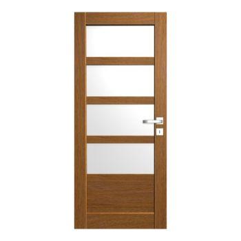 Interiérové dveře Braga, model Braga 5