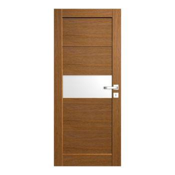 Interiérové dveře Braga, model Braga A