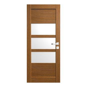 Interiérové dveře Braga, model Braga B