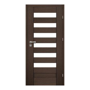 Interiérové dveře Brandy, model Brandy 20