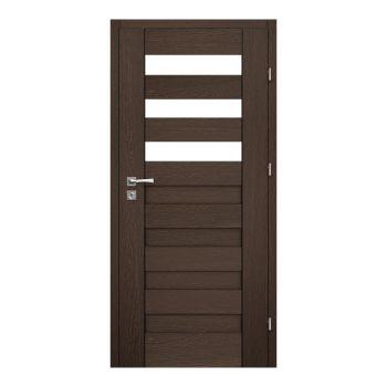 Interiérové dveře Brandy, model Brandy 50