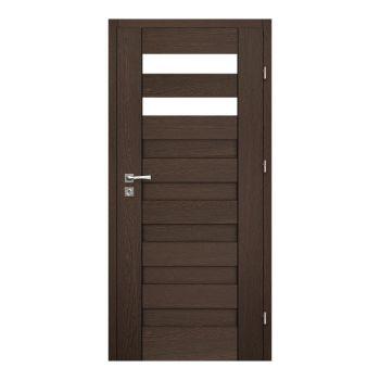 Interiérové dveře Brandy, model Brandy 60
