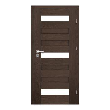 Interiérové dveře Brandy, model Brandy 70