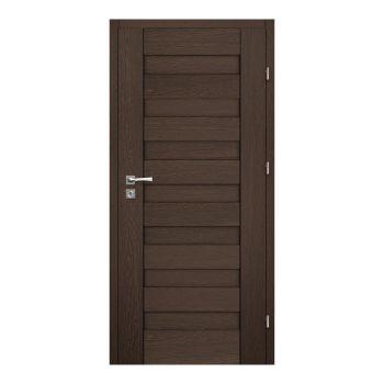 Interiérové dveře Brandy, model Brandy 80