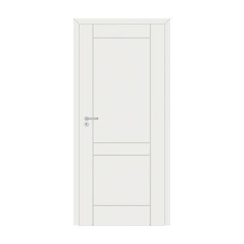Interiérové dveře Brenta, model Brenta 1