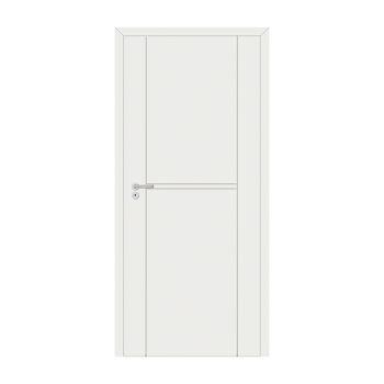 Interiérové dveře Brenta, model Brenta 5