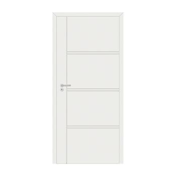 Interiérové dveře Brenta, model Brenta 7