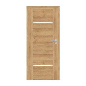 Interiérové dveře Budleja, model Budleja 2