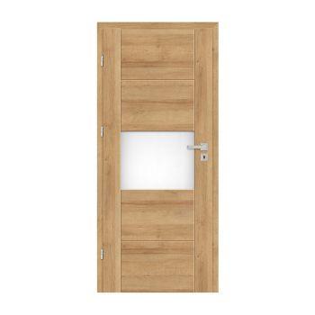 Interiérové dveře Budleja, model Budleja 3