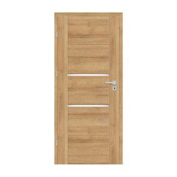 Interiérové dveře Budleja, model Budleja 4
