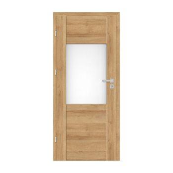Interiérové dveře Budleja, model Budleja 5