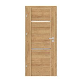 Interiérové dveře Budleja, model Budleja 6