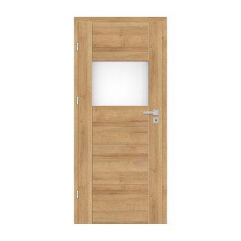 Interiérové dveře Budleja, model Budleja 7