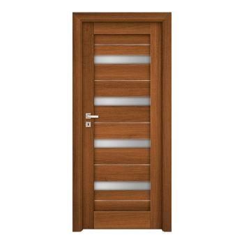 Interiérové dveře Capena Inserto, model Capena Inserto 5