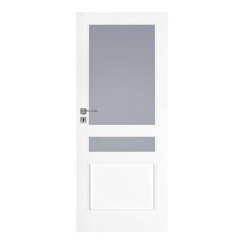 Interiérové dveře Carla, Carla 30
