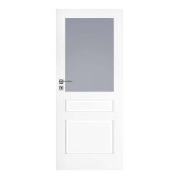 Interiérové dveře Carla, Carla 40