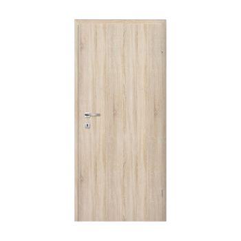 Interiérové dveře Century, model Century 1