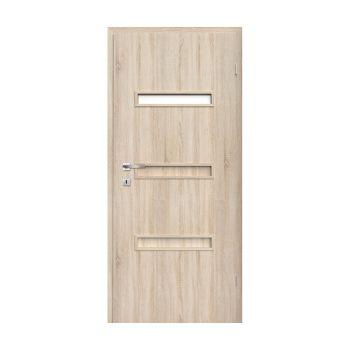 Interiérové dveře Century, model Century 4