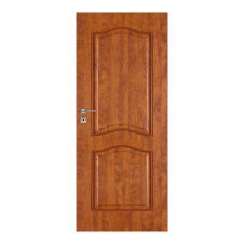 Interiérové dveře Classic, Classic 10