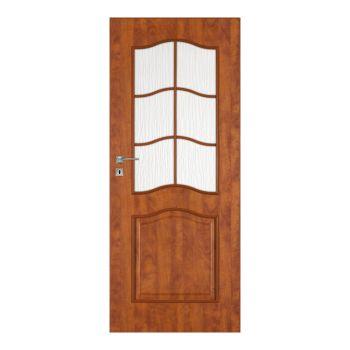 Interiérové dveře Classic, Classic 30s