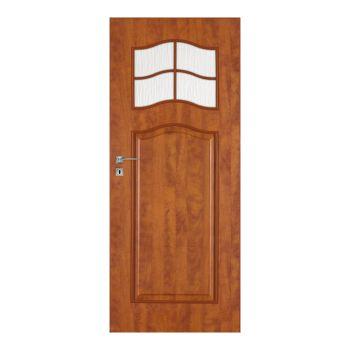 Interiérové dveře Classic, Classic 20s