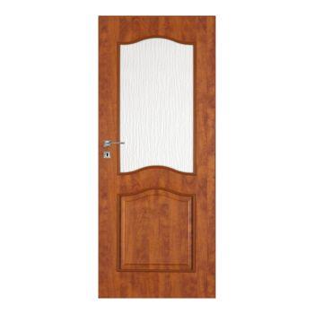 Interiérové dveře Classic, Classic 30