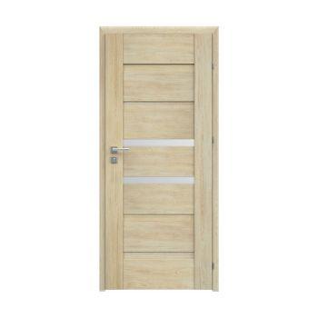 Interiérové dveře Clif, model Clif 6