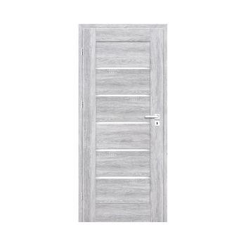 Interiérové dveře Daglezja, model Daglezja 1