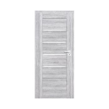 Interiérové dveře Daglezja, model Daglezja 2