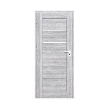 Interiérové dveře Daglezja, model Daglezja 4