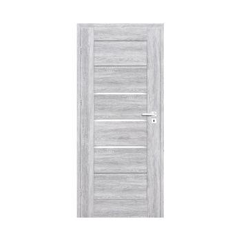 Interiérové dveře Daglezja, model Daglezja 6