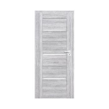 Interiérové dveře Daglezja, model Daglezja 7