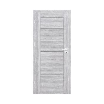 Interiérové dveře Daglezja, model Daglezja 8