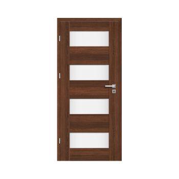 Interiérové dveře Debecja, model Debecja 1