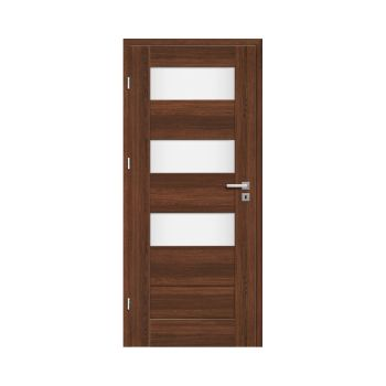Interiérové dveře Debecja, model Debecja 2