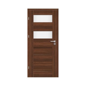 Interiérové dveře Debecja, model Debecja 3