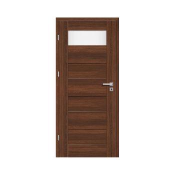 Interiérové dveře Debecja, model Debecja 4