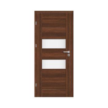 Interiérové dveře Debecja, model Debecja 5
