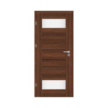Interiérové dveře Debecja, model Debecja 6