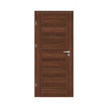 Interiérové dveře Debecja, model Debecja 7